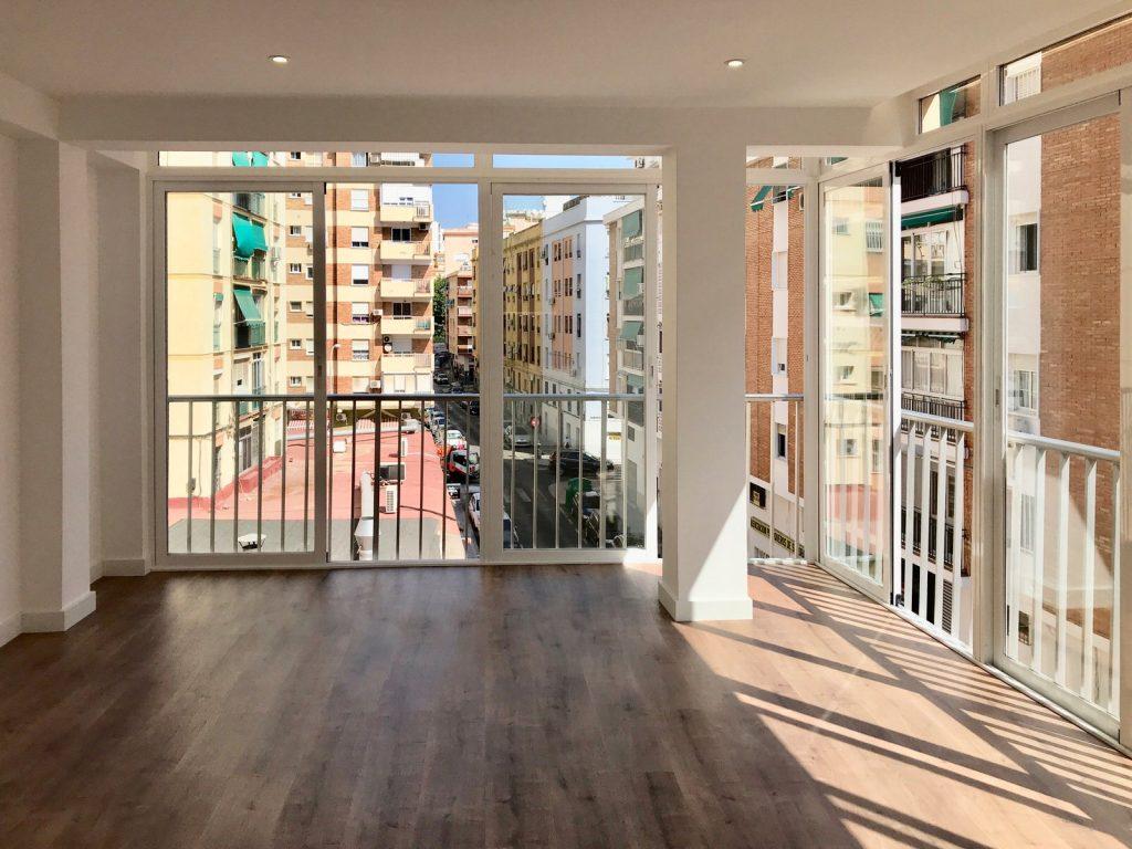 reforma integral vivienda en Malaga – Resultado final – 14