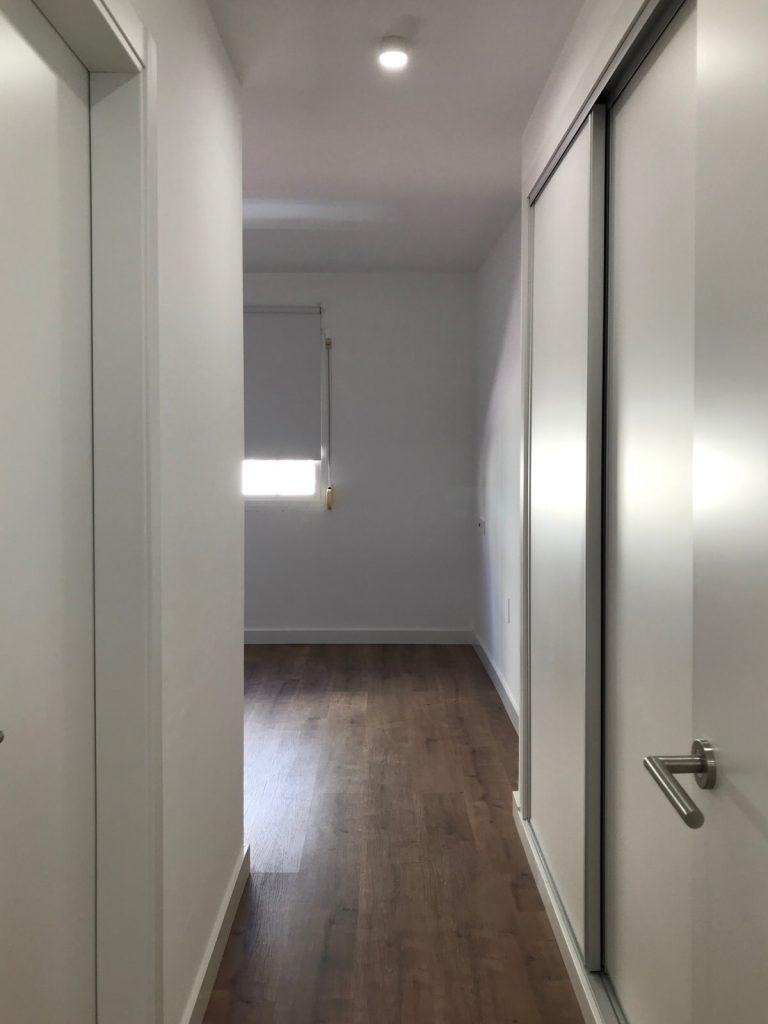 reforma integral vivienda en Malaga – Resultado final – 21