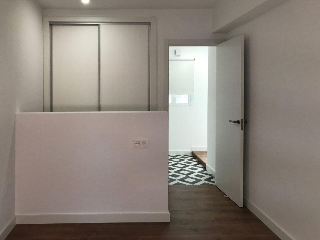 reforma integral vivienda en Malaga – Resultado final – 3