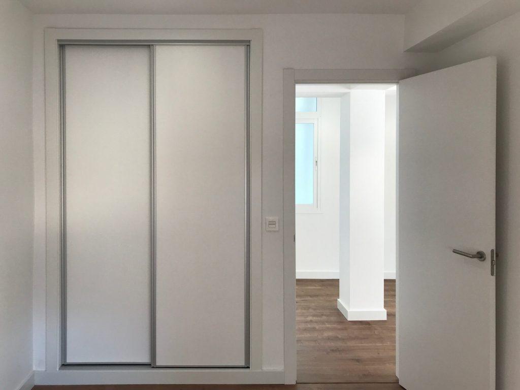 reforma integral vivienda en Malaga – Resultado final – 6