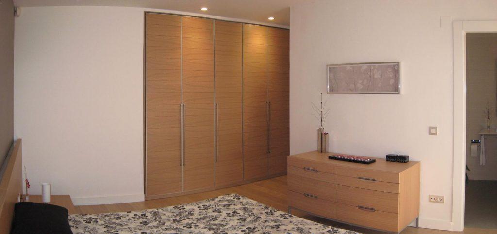 reforma mobiliario y decoracion piso Malaga 10