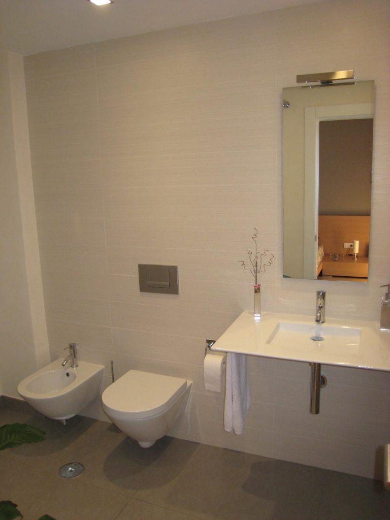 reforma mobiliario y decoracion piso Malaga 3