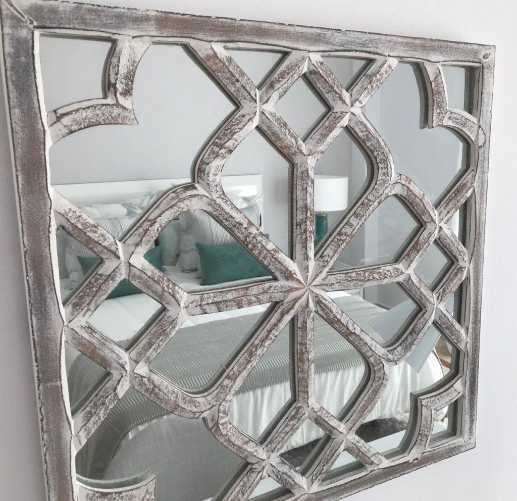 reforma mobiliario y decoracion piso alquiler Marbella Malaga 7